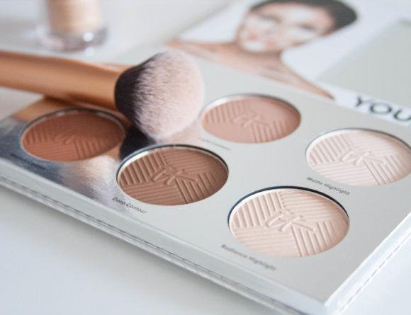 spring makeup it cosmetics contour palette rg daily