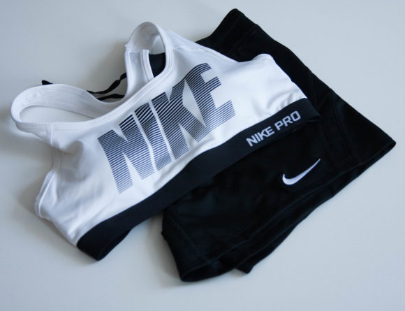 nike fitness gear sport fashion rgdaily blog