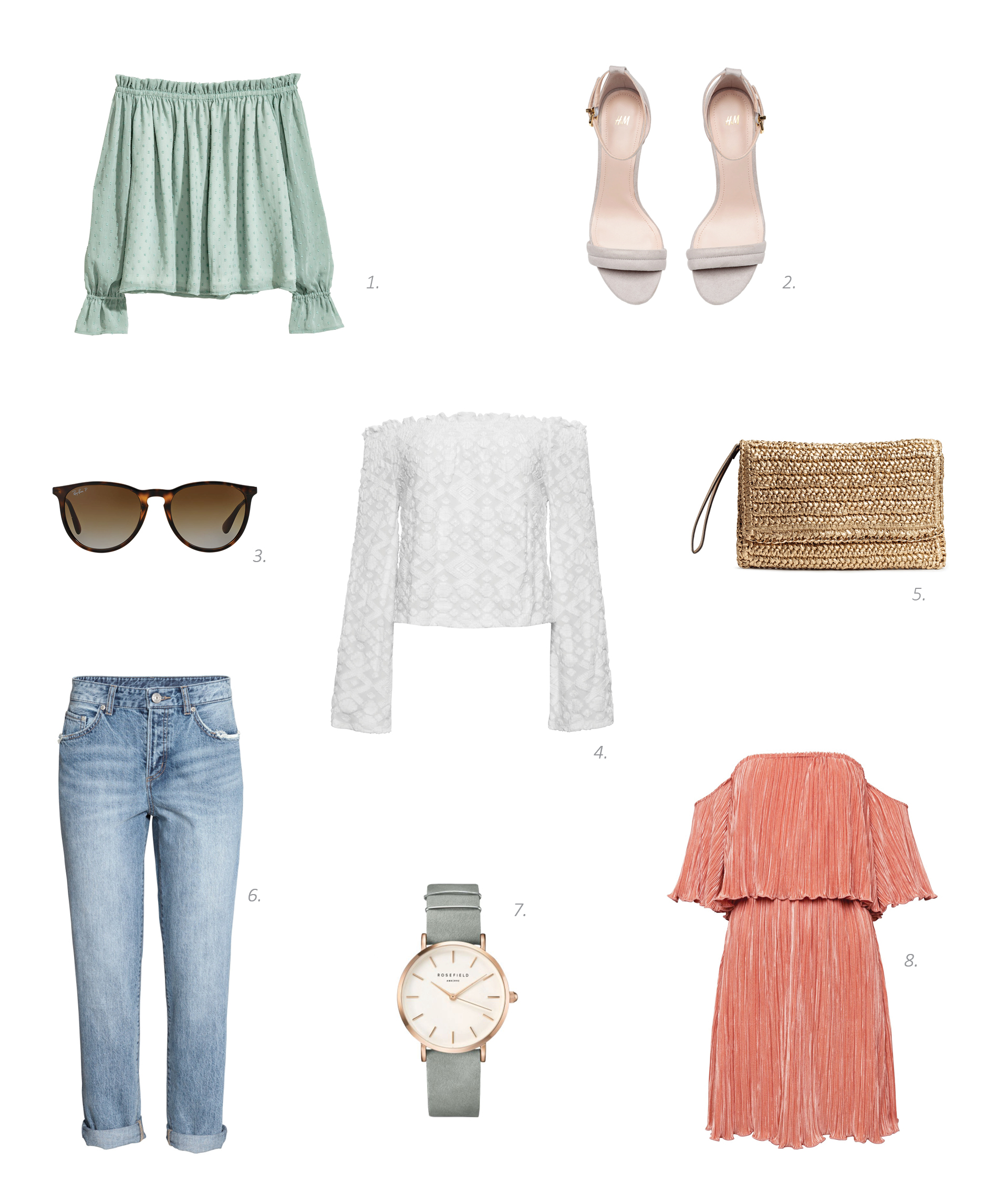 4115f6f443e H&M Archives – RG Daily