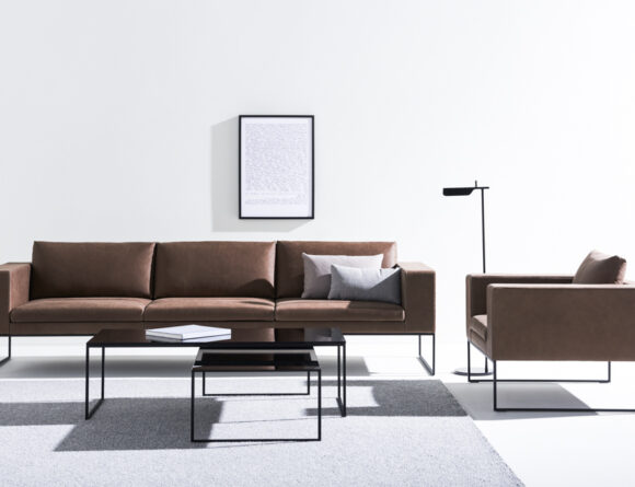 nora collection collection davis furniture minimalistic design 2
