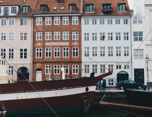 copenhagen denmark city travel guide rgdaily blog