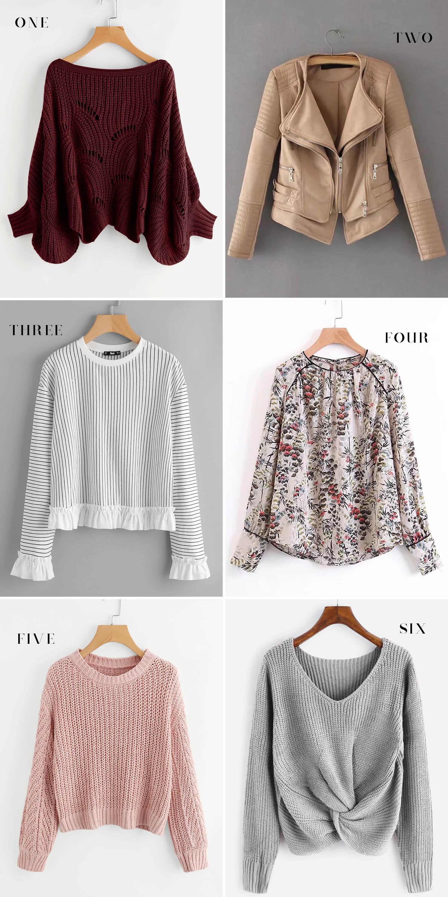 10bc1e6d84b1 layer-up-for-fall-fashion-tops-shein-favorites-rgdaily-blog – RG Daily