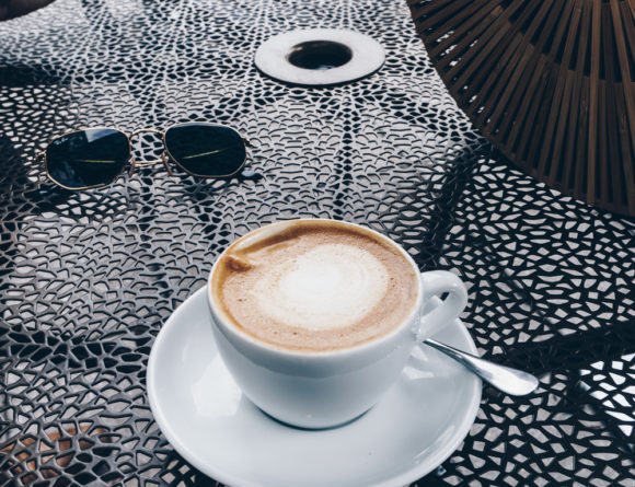 coffee date washington dc travel guide rgdaily blog