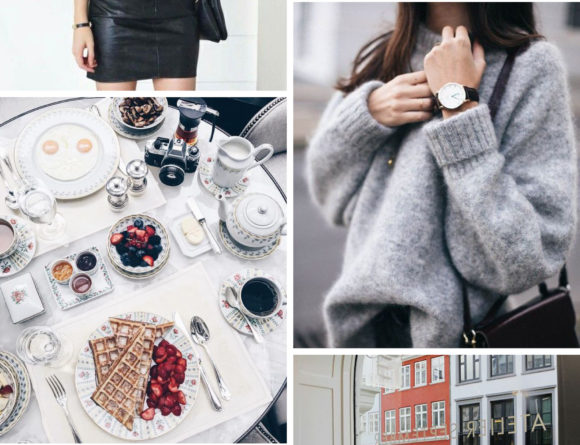 dreaming about cozy weather sweaters coffee cafes fall inspiration