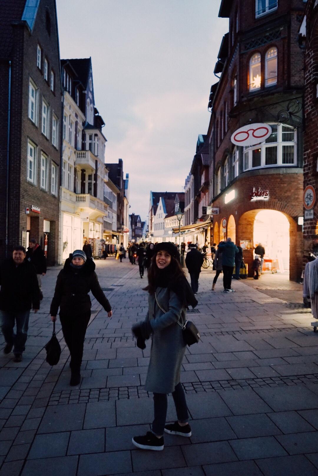 life in germany hamburg rgdaily rebecca goddard blog 3