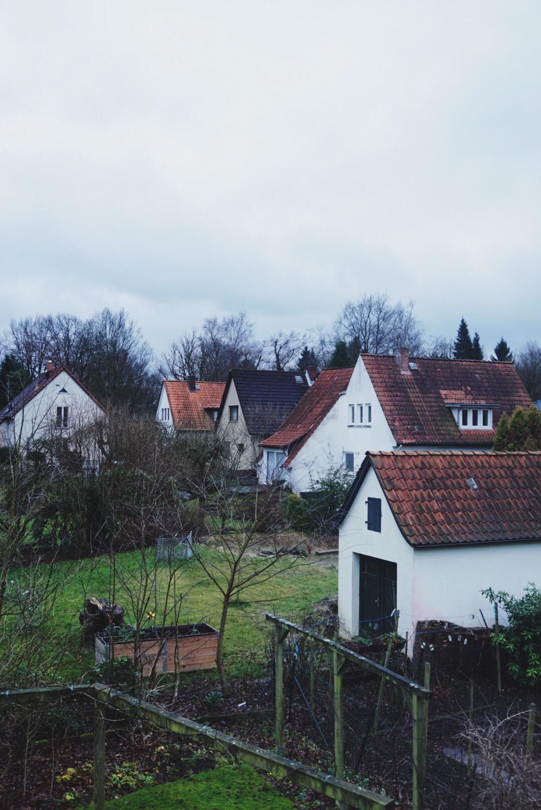 life in germany hamburg rgdaily rebecca goddard blog 5