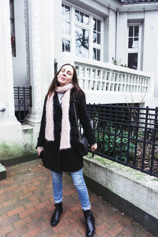 hamburg outfit winter street style rgdaily blog rebecca goddard