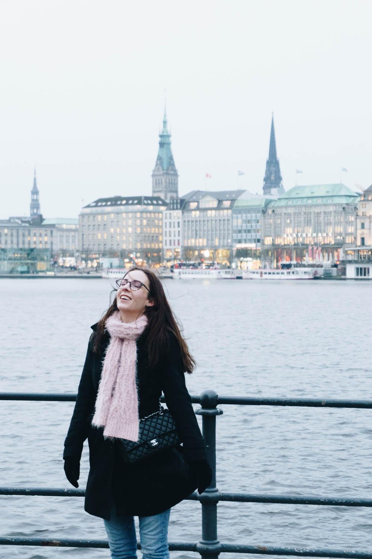 moving to a new country germany hamburg rgdaily blog rebecca goddard