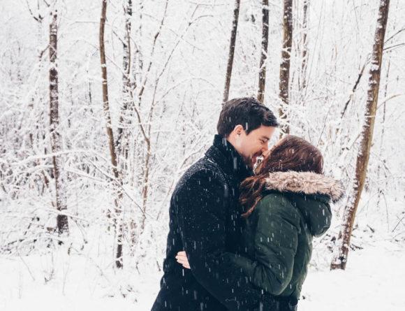 snowy day in hamburg germany winter january rebecca goddard rgdaily blog