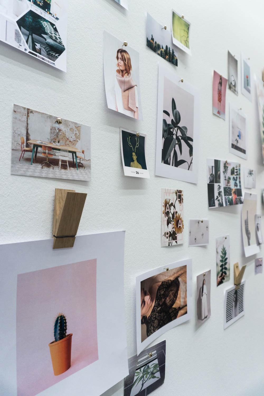 2018 blickfang hamburg germany design show rgdaily blog