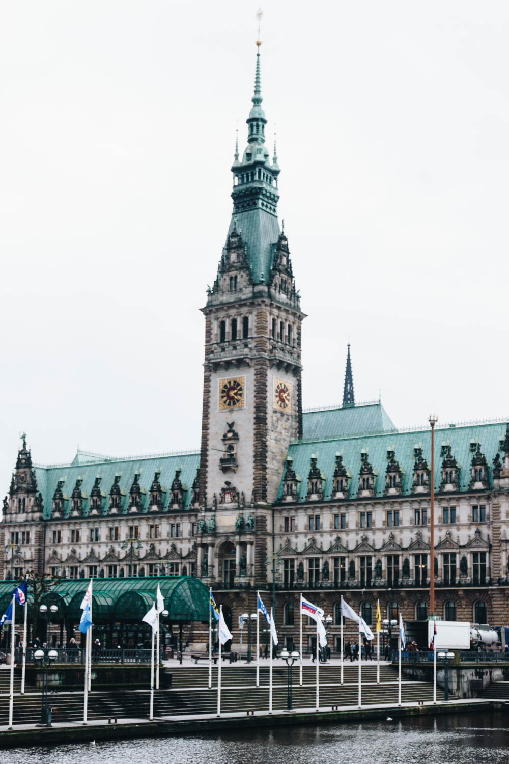 hamburg germany winter travel guide rgdaily blog