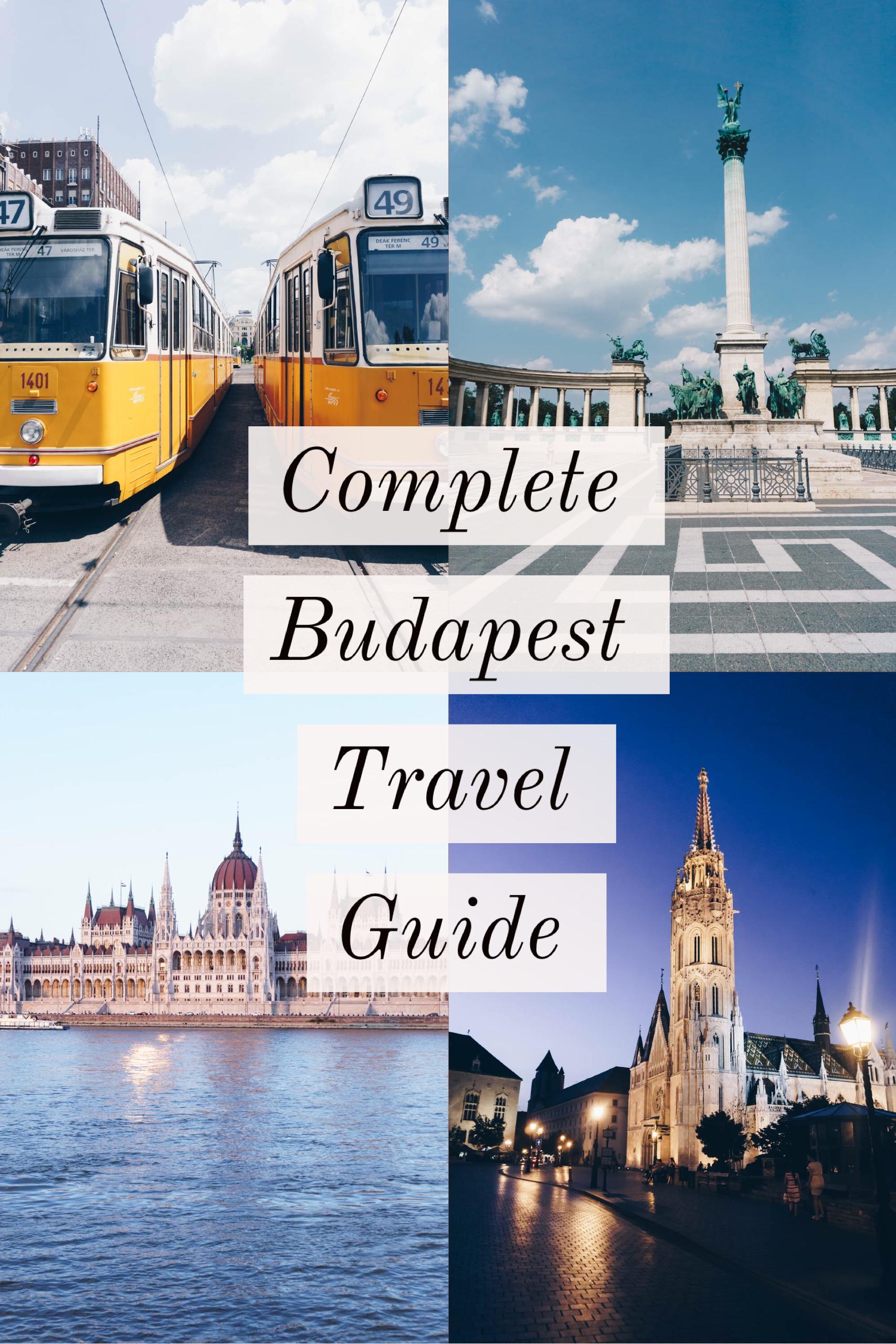 Guide glam visiting berlin
