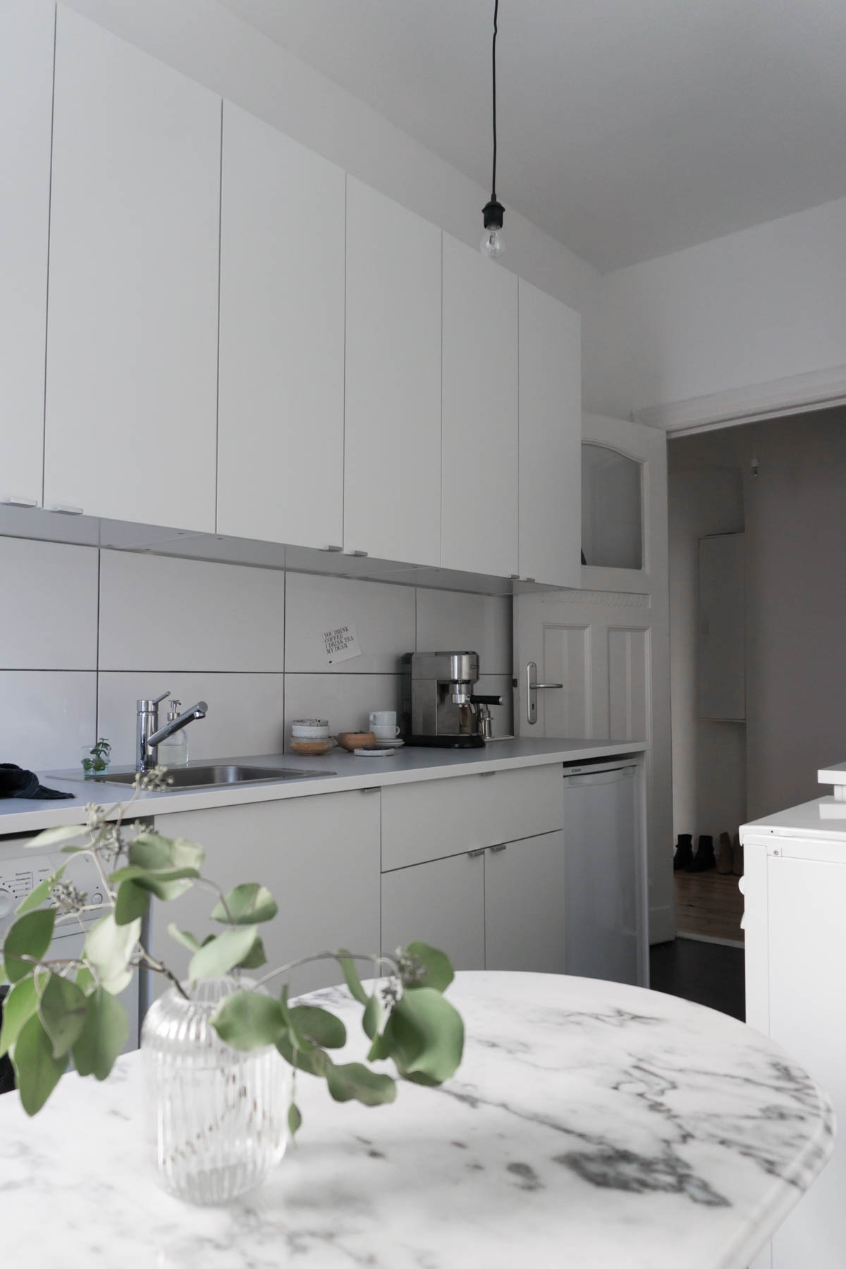 5 Tips for Designing an Ikea Kitchen – RG Daily