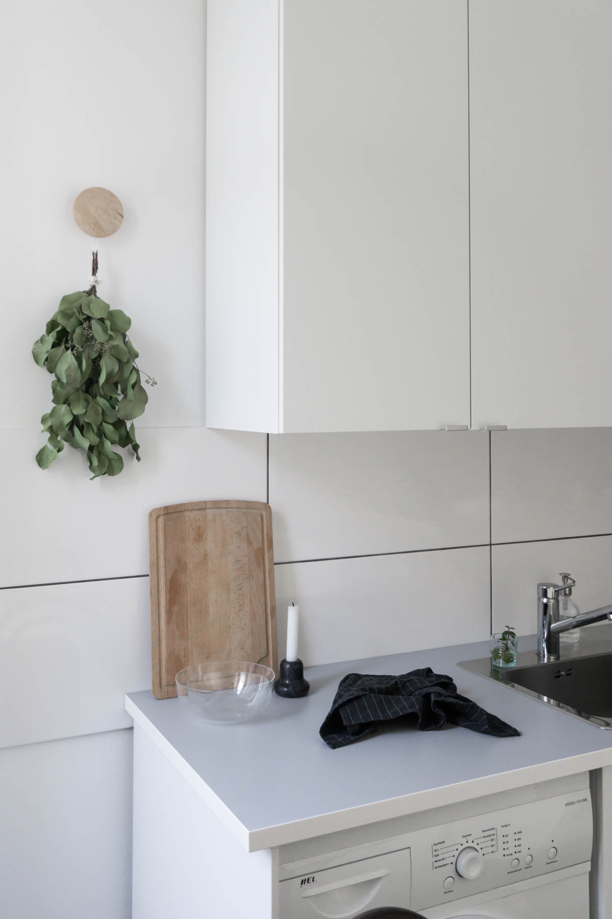 5 Tips For Designing An Ikea Kitchen Rg Daily