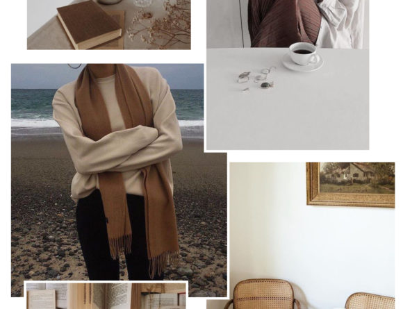 fa9ae7d4d389 Dreaming About Classic Neutrals & Vintage Details