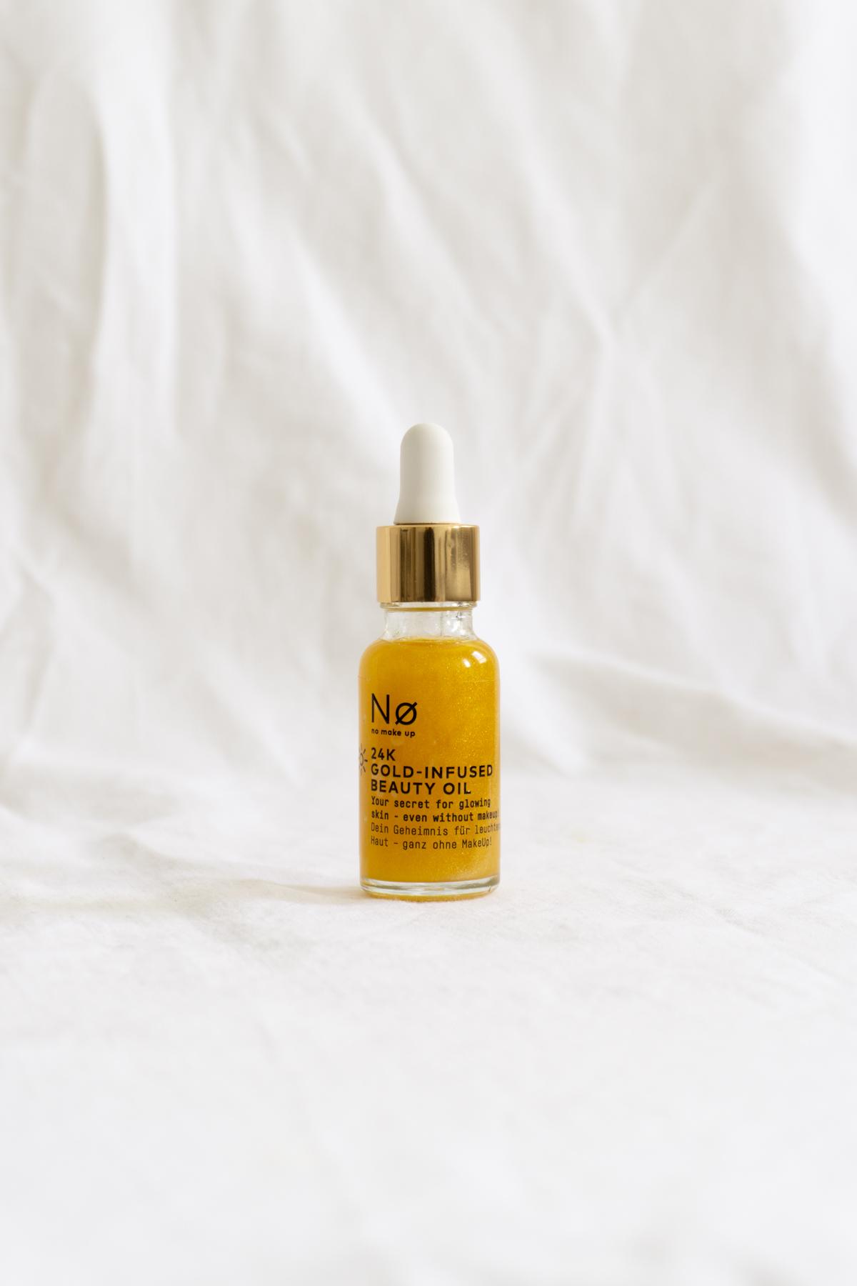Natural Skin Care for the True Minimalist - Nø Cosmetics