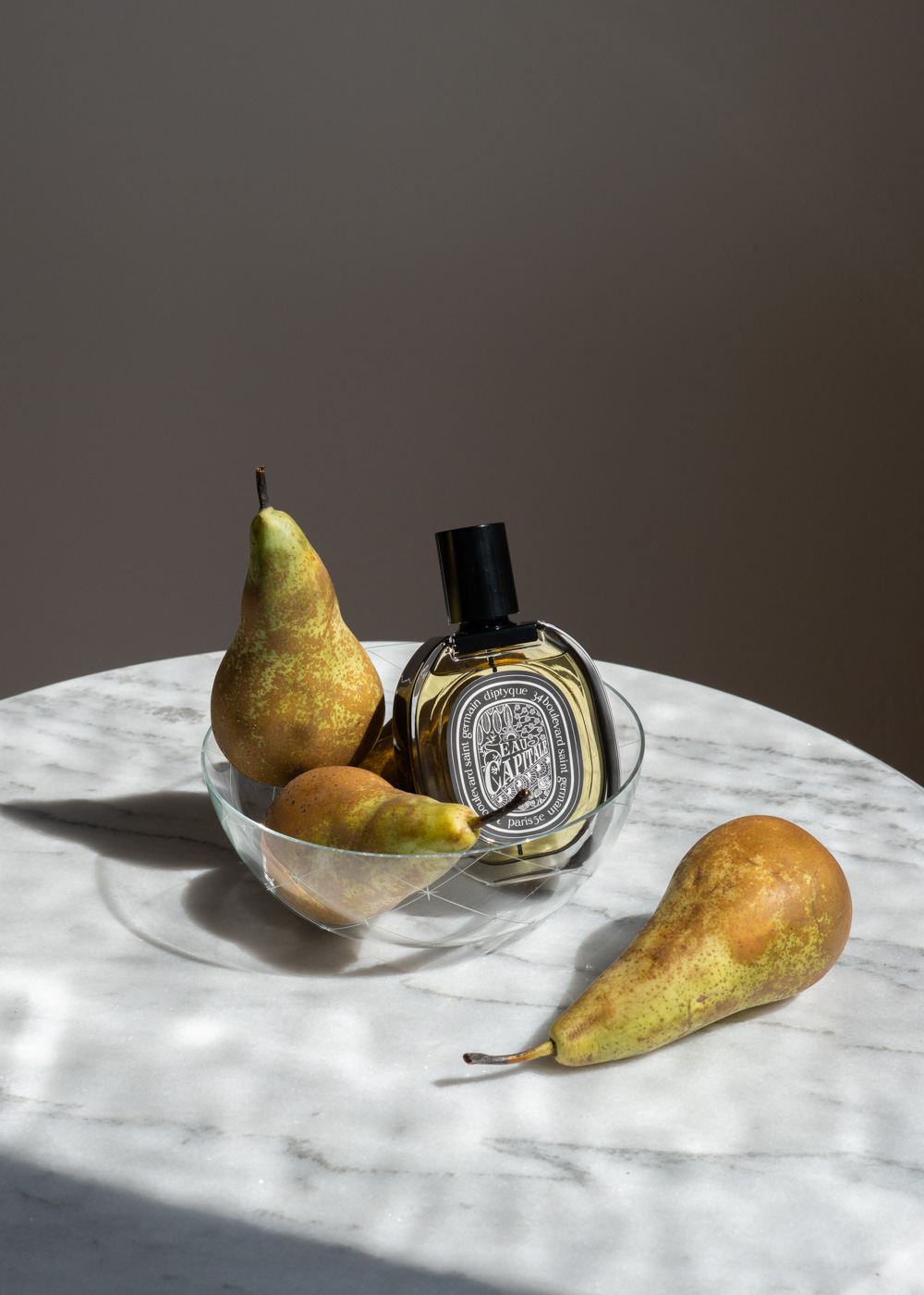 Diptyque Paris Perfume Parfum Fragrance Beauty Product Photography French Aesthetic Style Rg Daily Rebecca Goddard 16 Rg Daily