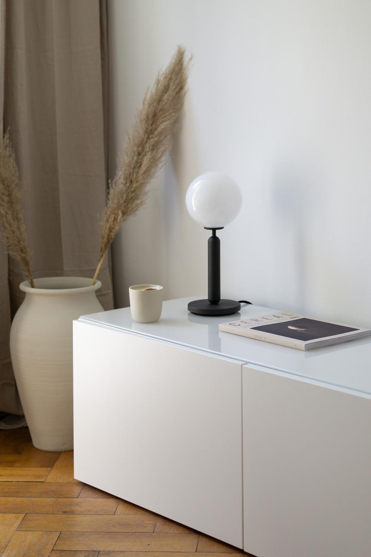 Nuura Lighting Danish Design Miira Lamp Scandinavian Style Minimal Interior Neutral Home Designer Furniture Nordic Inspo White Decor Scandi Aesthetic Glass Ball 18 Rg Daily,Main Door Designs For Home Sri Lanka
