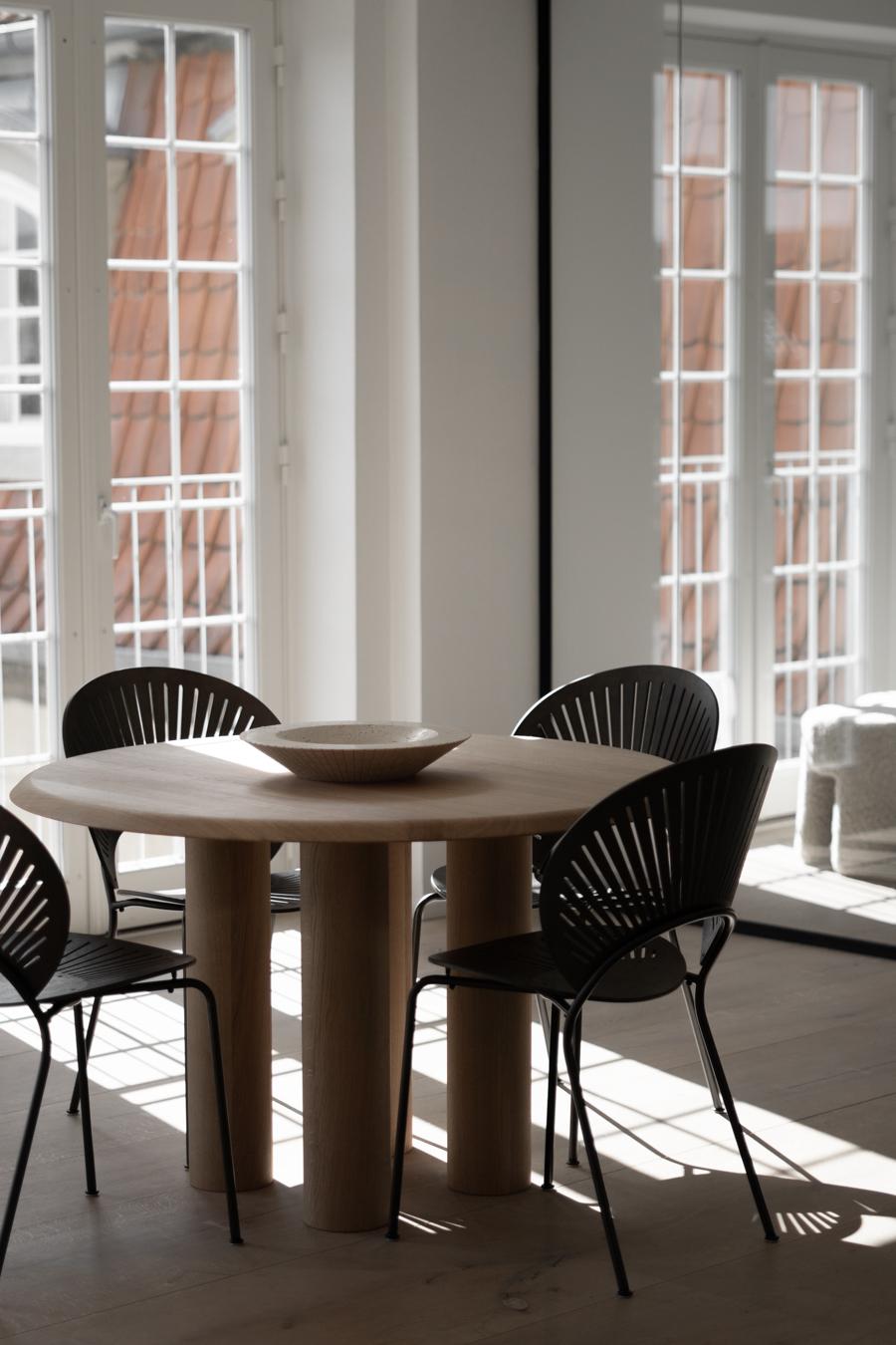 fredericia-furniture-danish-design-interior-style ...
