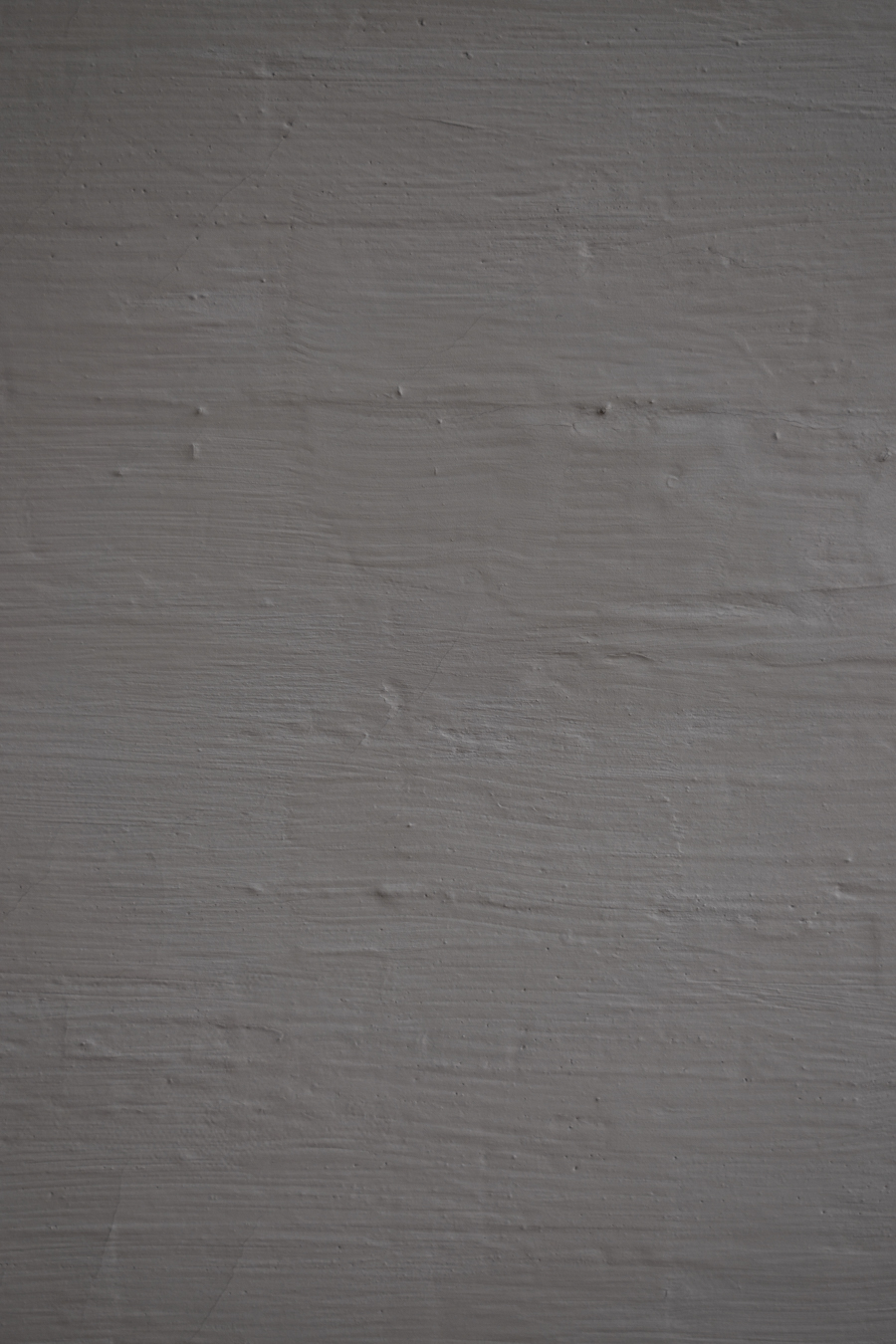 Kalklitir Chalk Paint